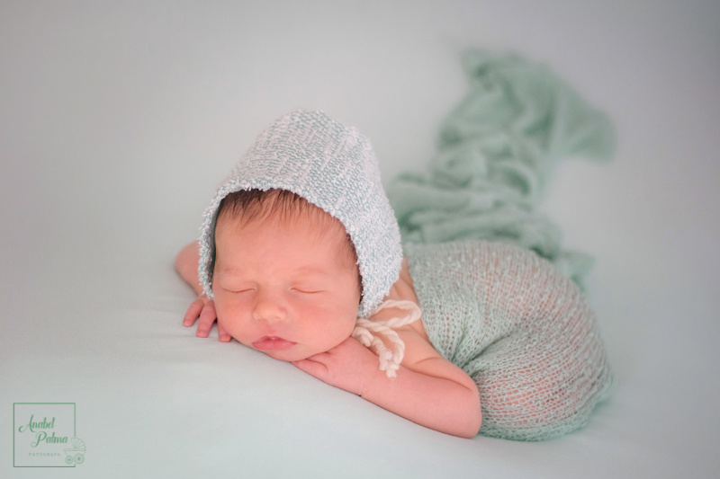 fotografos-newborn-valencia-bebes-embarazada-anabel palma-fotografa-reportajes-boda-valencia-fotografos-comunionAnabel-Palma