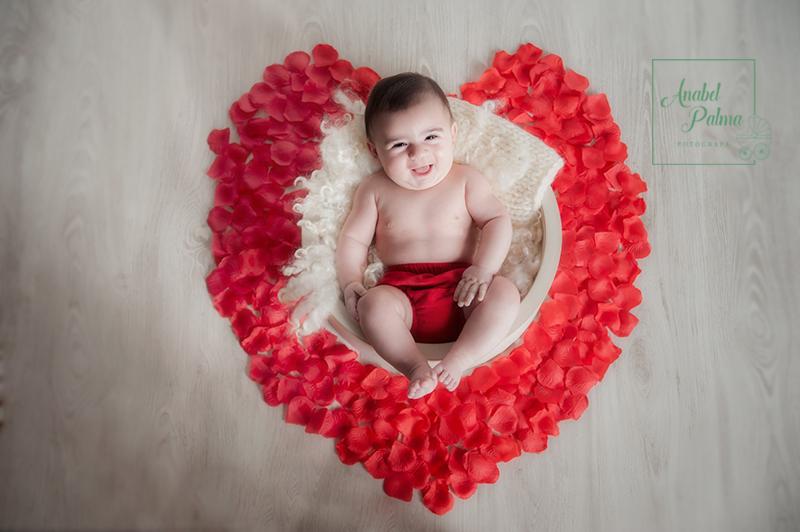 reportajes embarazo-fotos-pre mama-fotografos-newborn-valencia-bebes-embarazada-anabel palma-fotografa-reportajes-boda-valencia-fotografos-comunionAnabel-Palma