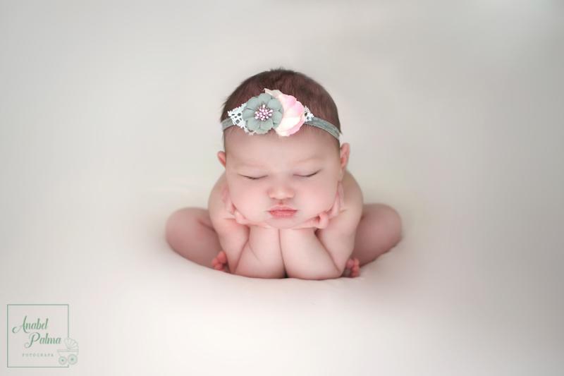 reportajes embarazo-fotos-pre mama-fotografos-newborn-valencia-bebes-embarazada-anabel palma-fotografa-valencia-fotografos-comunion