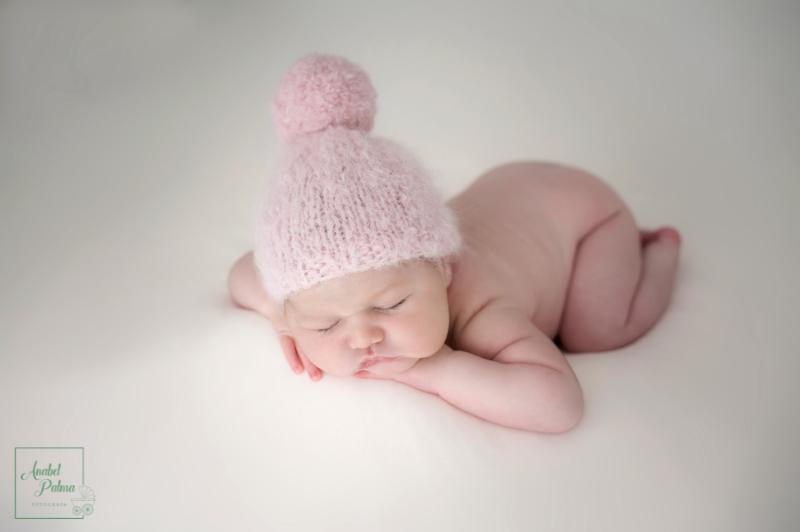 fotografos-newborn-valencia-bebes-embarazada-anabel palma-fotografa-reportajes-boda-valencia-fotografos-comunionAnabel-Palma-