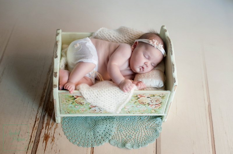 fotografos valencia,reportajes embarazo-fotos-pre mama-fotografos-newborn-valencia-bebes-embarazada-anabel palma-fotografa-reportajes-boda-valencia-fotografos-comunionAnabel-Palma